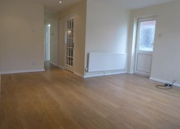 Thumbnail 2 bed flat to rent in 23 Stoops Lane, Bessacarr, Doncaster