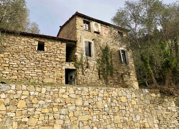 Thumbnail 2 bed country house for sale in Loc. Ruchin, Dolceacqua, Imperia, Liguria, Italy