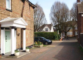 Thumbnail Room to rent in Avenue Road, Harold Wood, Romford