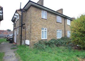 1 bed maisonette for sale in Swallands Road, Catford, London SE6