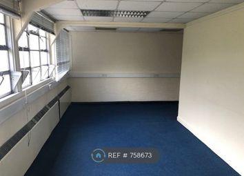 Room to rent in Castle Road, London N12
