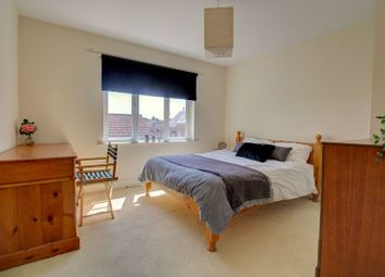 Thumbnail Room to rent in Middle Street, Southampton