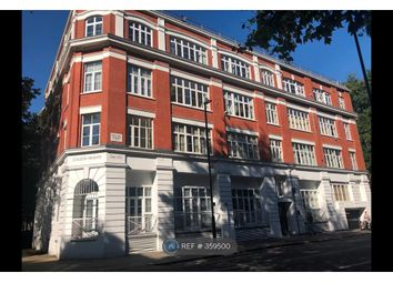 Thumbnail 2 bed flat to rent in College Heights, London