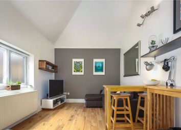 Thumbnail 2 bed flat for sale in Tanners Mews, London