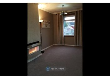 Thumbnail 2 bed terraced house to rent in Caiesdykes Drive, Aberdeen