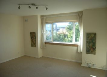 Thumbnail 2 bedroom flat to rent in Forrester Park Grove, Corstorphine, Edinburgh