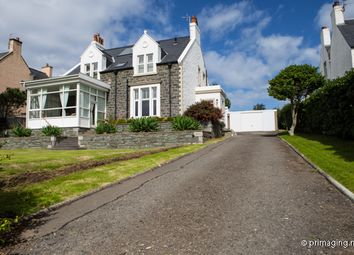 Thumbnail 4 bed detached house for sale in Meldrum, Heugh Road, Portpatrick