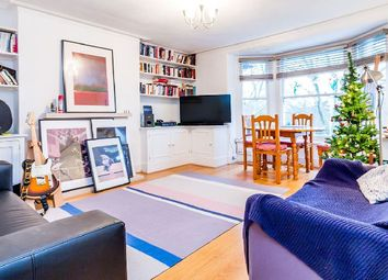 Thumbnail 2 bedroom flat to rent in Middle Lane, London