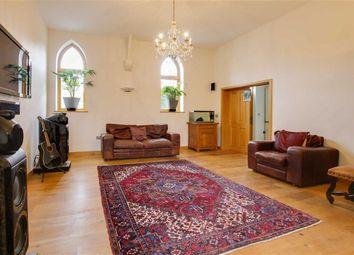 Thumbnail 5 bedroom detached house for sale in Walton Road, Wavendon, Milton Keynes, Buckinghamshire