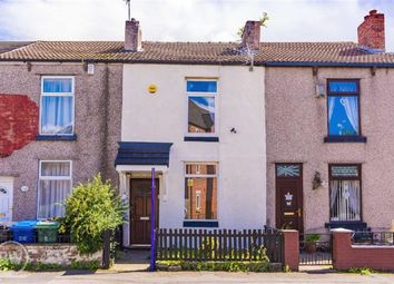 Thumbnail 2 bed terraced house for sale in Railway Street, Atherton, Manchester