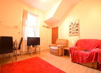 Thumbnail 5 bedroom maisonette to rent in 89Pppw - Grosvenor Road, Jesmond