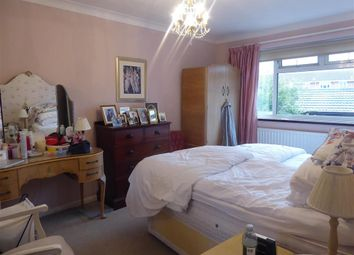 3 bed terraced house for sale in Ascot Road, Gravesend, Kent DA12