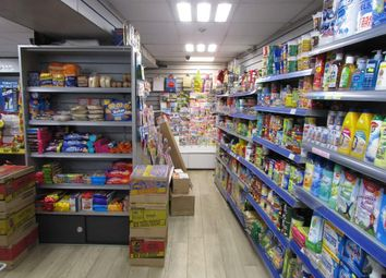 Thumbnail Retail premises for sale in Darwen Road, Bromley Cross, Bolton