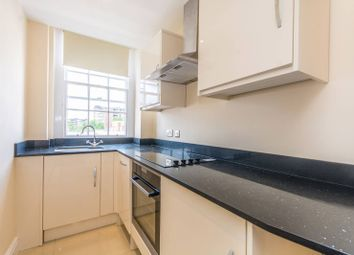 Thumbnail 1 bedroom flat for sale in Edgware Road, Marylebone, London