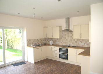 Thumbnail 5 bed semi-detached house to rent in Drummond Ride, Tring