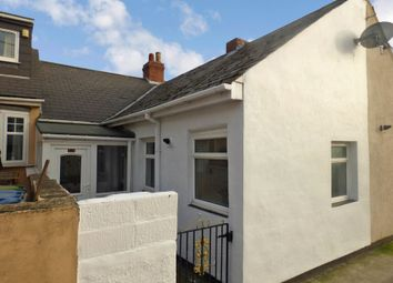 Thumbnail 1 bedroom bungalow for sale in Fourth Street, Watling Street Bungalows, Leadgate, Consett