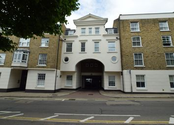 Thumbnail 1 bedroom terraced house for sale in Melbourne Quays, Gravesend