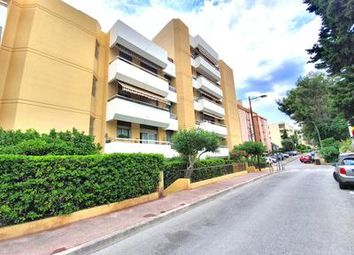 Thumbnail 1 bed apartment for sale in Roquebrune-Cap-Martin, Alpes-Maritimes, France