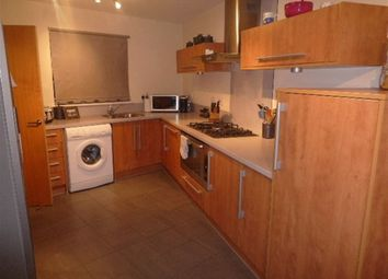 Thumbnail 4 bed property to rent in Arrow Court, Hampton Hargate, Peterborough