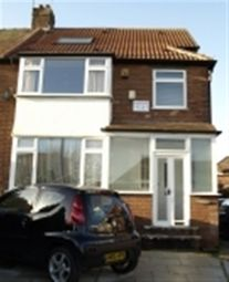 7 bed property to rent in Becketts Park Crescent, Headingley, Leeds LS6