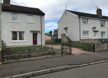 Thumbnail 2 bed semi-detached house to rent in Carselea Road, Invergowrie, Dundee