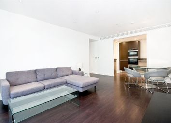 Thumbnail 2 bed flat to rent in Alie Street, London