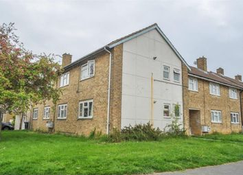 Thumbnail 1 bed flat to rent in Arkwrights, Harlow