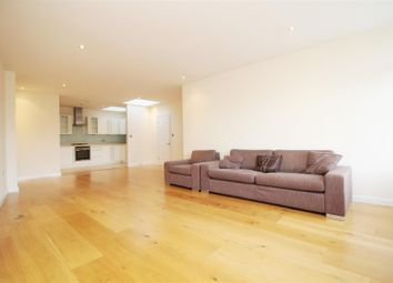 Thumbnail 2 bed flat to rent in Stanmore Towers, Stanmore