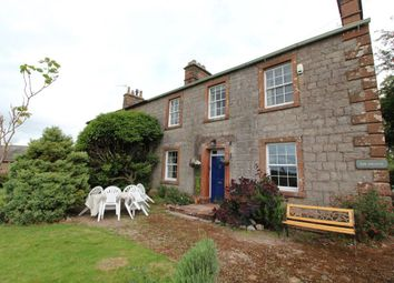 Thumbnail 4 bed property to rent in Quaker College, Tirril