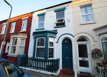 Thumbnail 2 bedroom detached house for sale in Alwyn Street, Liverpool, Merseyside