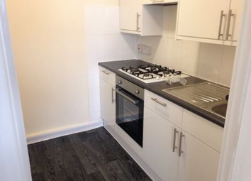 Thumbnail 1 bed duplex to rent in High Road, Wood Green