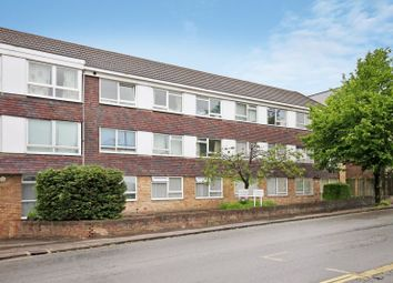 Thumbnail 2 bed property to rent in London Road, Burgess Hill