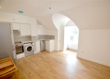 Thumbnail 4 bed flat to rent in Cintra House, 9 Beulah Hill, London