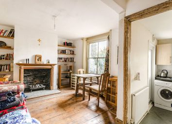 Thumbnail 1 bed flat for sale in Dunstans Road, East Dulwich