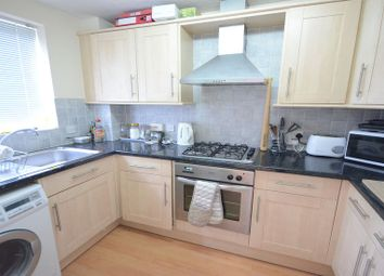 1 bed flat to rent in Southern Hill, Reading RG1