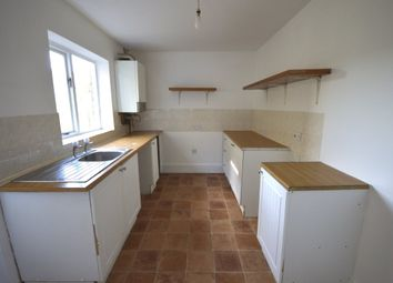 2 bed terraced house for sale in Eaton Road, Dover, Kent CT17