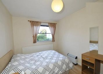Thumbnail Room to rent in Bromley, Kent