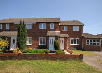 Thumbnail 2 bedroom property to rent in Chatsworth Road, Chichester