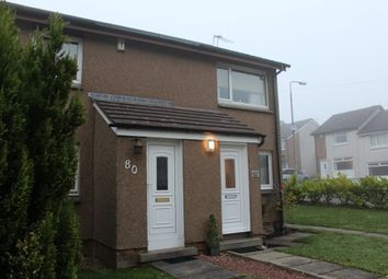 2 bed flat to rent in Cambuslang, Glasgow G72