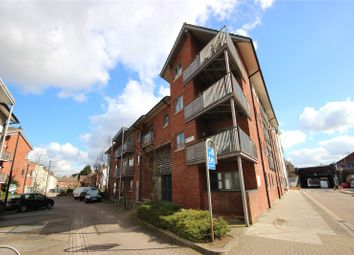 Thumbnail 1 bed flat for sale in Anvil Street, Bristol