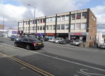 Thumbnail Retail premises to let in Manningham Lane, Bradford