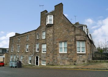 Thumbnail 1 bed flat for sale in Bank Street, Aberdeen