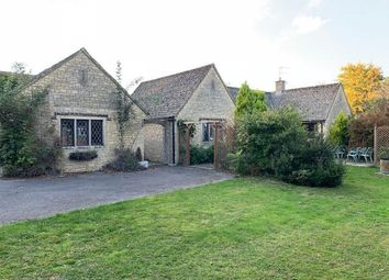 Thumbnail 2 bed bungalow to rent in High Street, Shipton-Under-Wychwood, Chipping Norton
