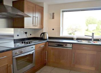 Thumbnail 2 bedroom flat to rent in Northlands Drive, Winchester
