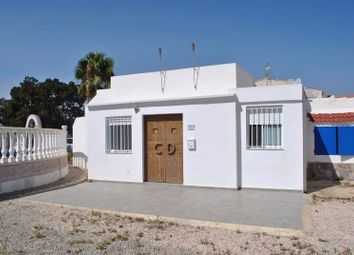 Thumbnail 3 bed bungalow for sale in Torrevieja, Alicante, Spain