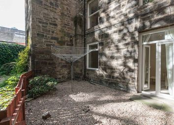 Thumbnail 1 bedroom flat to rent in Dean Street, Edinburgh