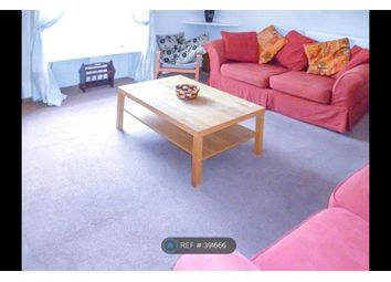 Thumbnail 2 bed flat to rent in Scotch Street, Carlisle