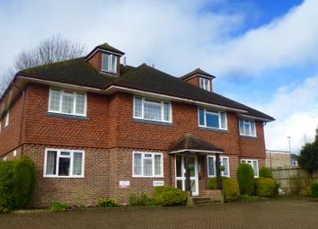 1 bed flat to rent in Portland Road, East Grinstead RH19