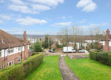 1 bed flat for sale in Robins Court, Wordsworth Road, Penenden Heath ME14