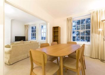 Thumbnail Flat to rent in Prince Arthur Road, Hampstead, Lodnon